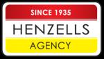 henzels-logo-300